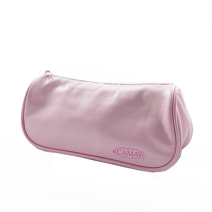 Branded promotional best makeup pouch