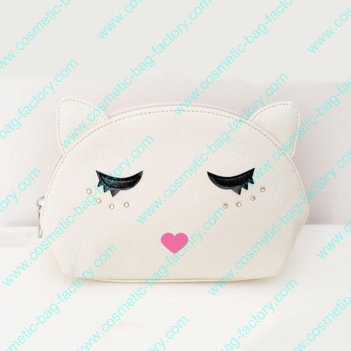 Cute designer cat wholesale ...