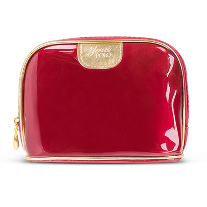 luxury cosmetic bag  for wom...