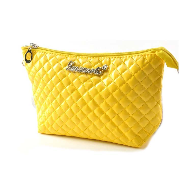 wholesale beauty cosmetic bag for women