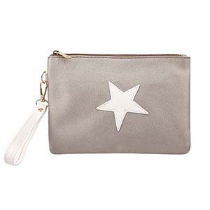 Wholesale wrist strap star p...